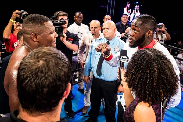 Ortiz-vs-Martz-Wilder.jpg