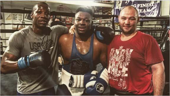 https://fightnews.com/boxing/bigbabyandbabyface.jpg