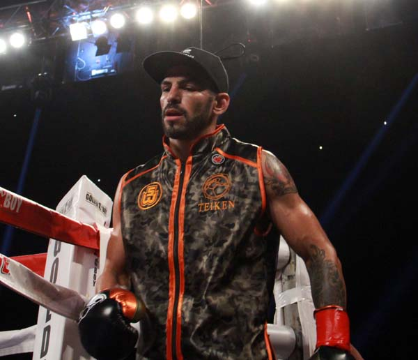Linares-campbell19