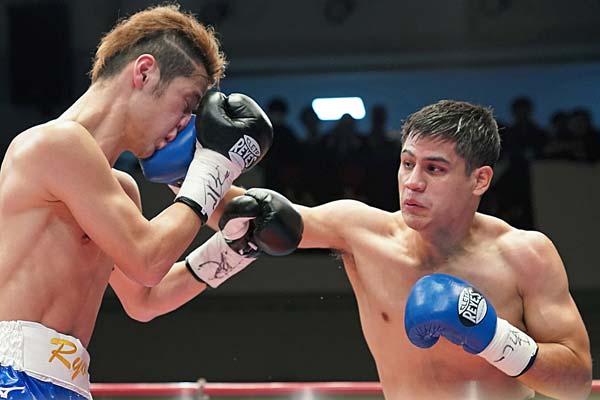boxing news com