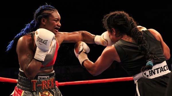 https://fightnews.com/boxing/shieldsw10gabriels07.jpg