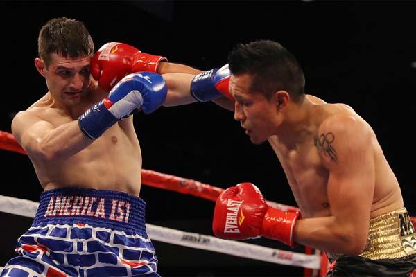 https://fightnews.com/boxing/vargas-salka03.jpg
