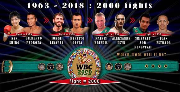 http://fightnews.com/boxing/wbc-sulaiman01b.jpg