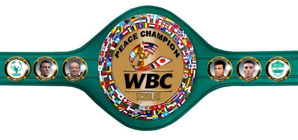 http://fightnews.com/boxing/wbc-sulaiman01c.jpg