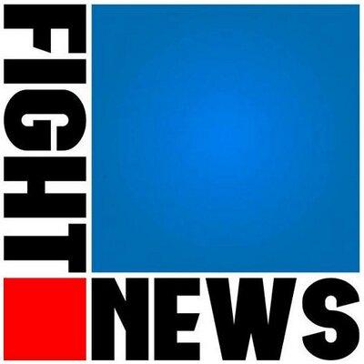 Boxing News: Figueroa-Fulton takes center stage Sept 18 » September 12, 2021 - Fight News